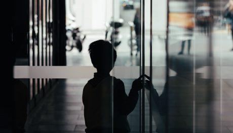 dziecko świadek w procesie karnym